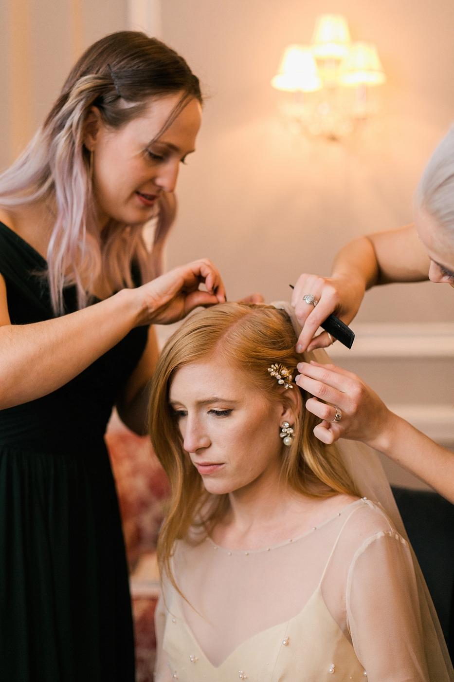 0012-belvedere-hotel-baltimore-md-wedding-photographer.jpg