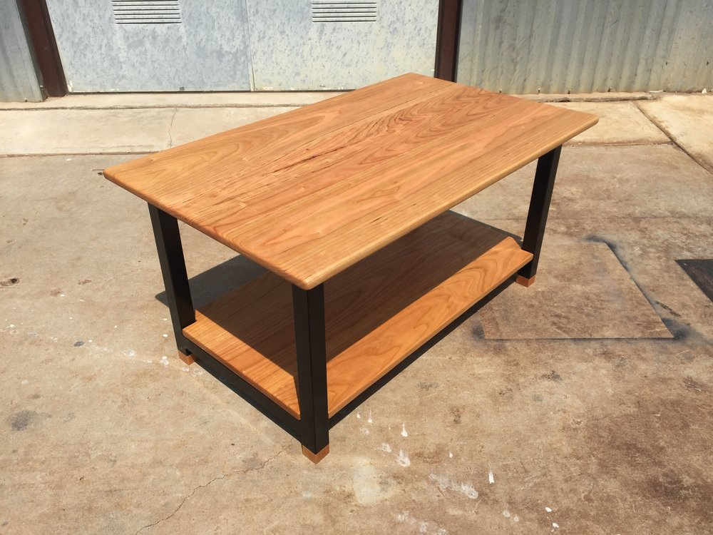 Coffee Tables Modtribe Design