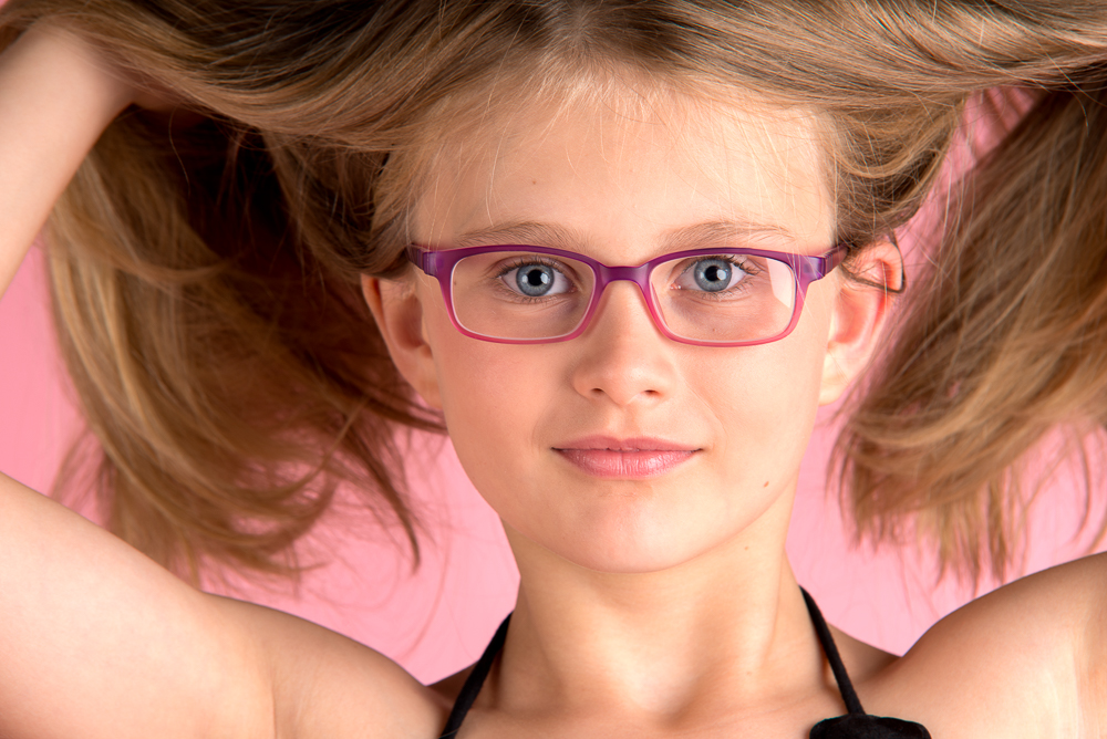 Tiana Glasses Shoot-068-Edit.jpg