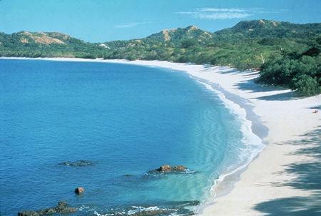 Costa Rica - Flamingo Beach.jpg