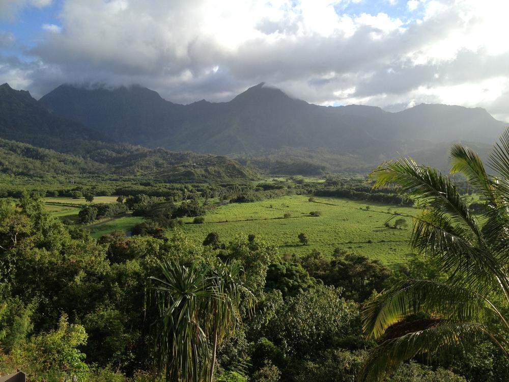 Kauai Vac 9_12 (56).JPG