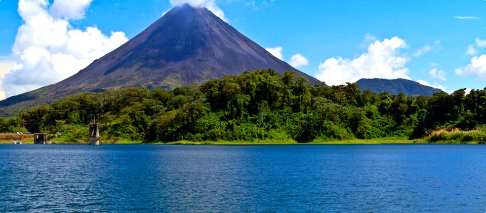 Volcano - Costa Rica.jpg