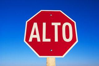 Alto Sign.jpg