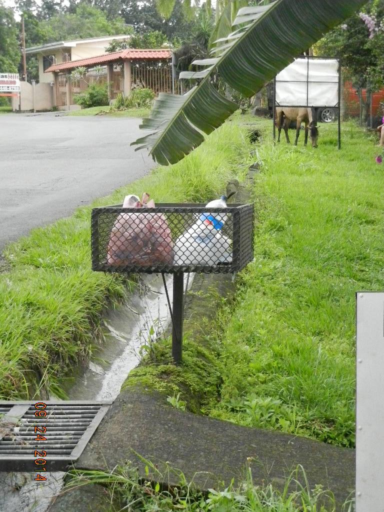 trash bin ours.JPG