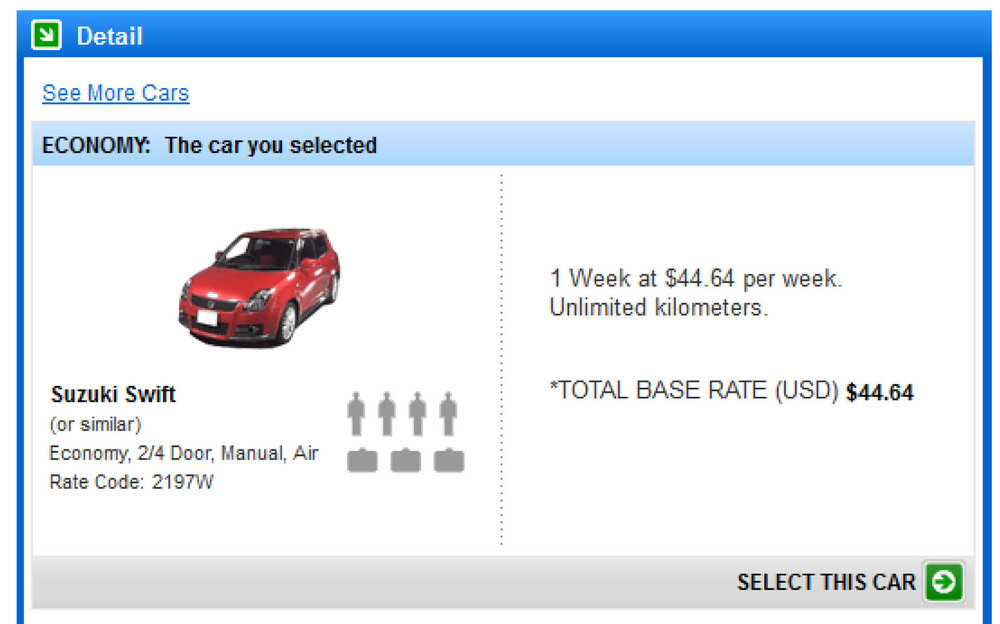 rental car.jpg