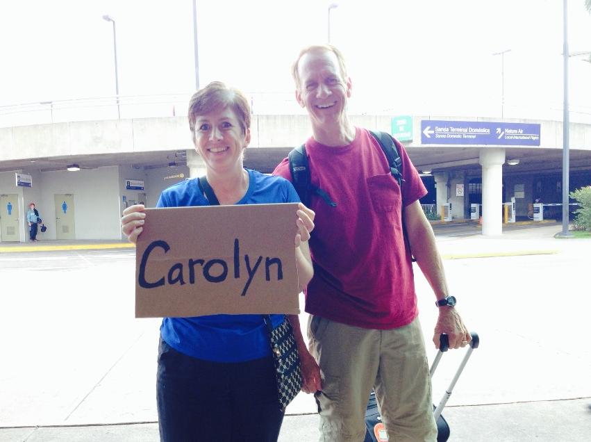 Mtg Carolyn at airport.PNG