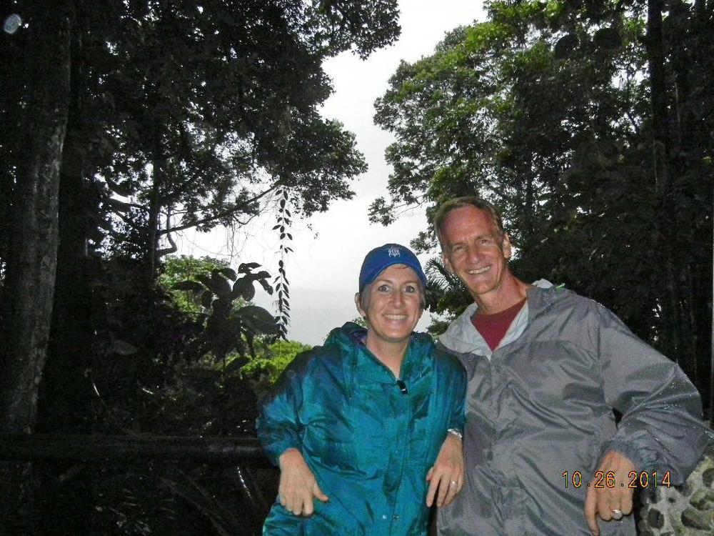 Rain Forest Tour_0030.JPG