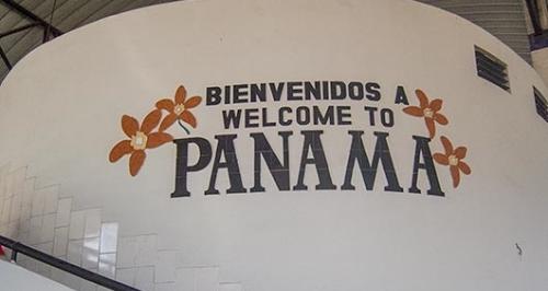 Welcome-to-Panama.jpg