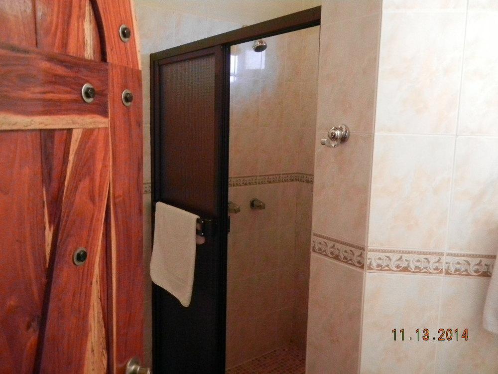 Hotel Palo Alto (9).JPG
