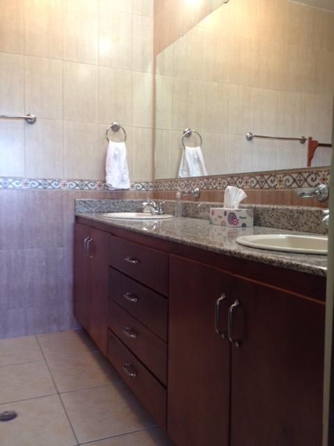 Master bath sink.JPG