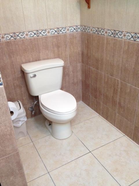 Master bath toilet.JPG