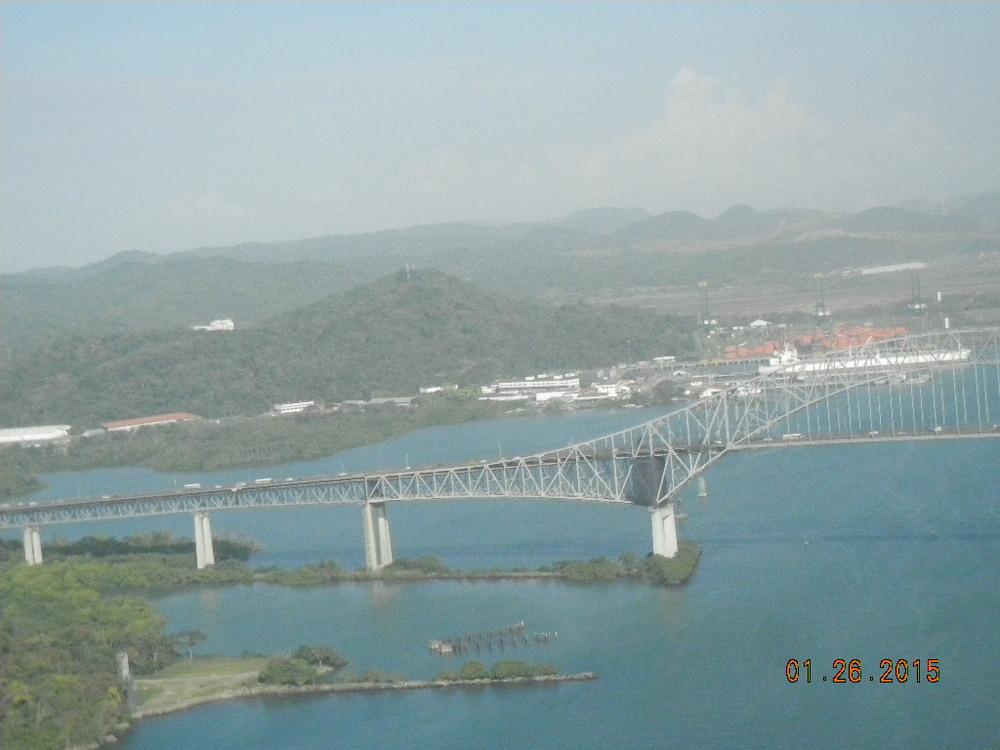 Car Buying Trip to Panama City_0031.JPG