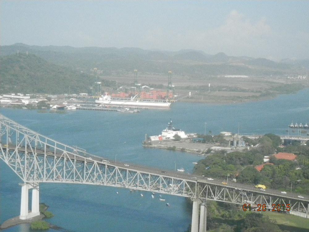 Car Buying Trip to Panama City_0032.JPG