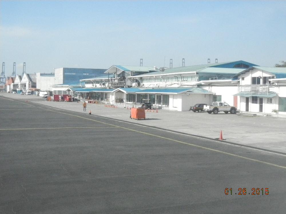 Car Buying Trip to Panama City_0035.JPG