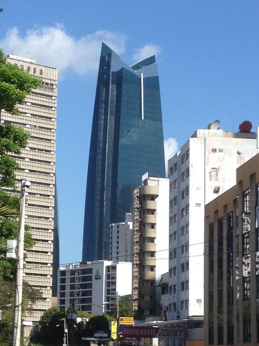 Panama City (1).JPG