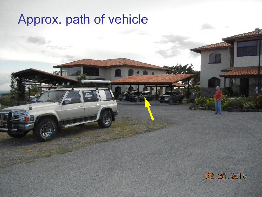 2005 Honda CRV Damage_0013-ed.jpg