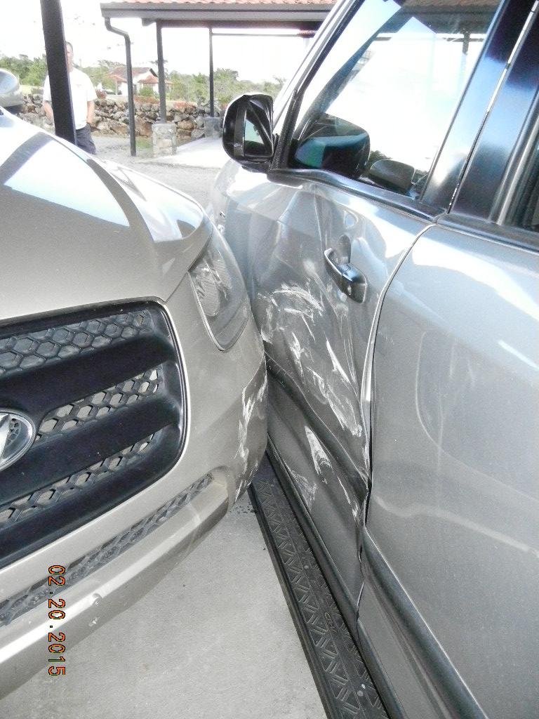 2005 Honda CRV Damage_0003.JPG