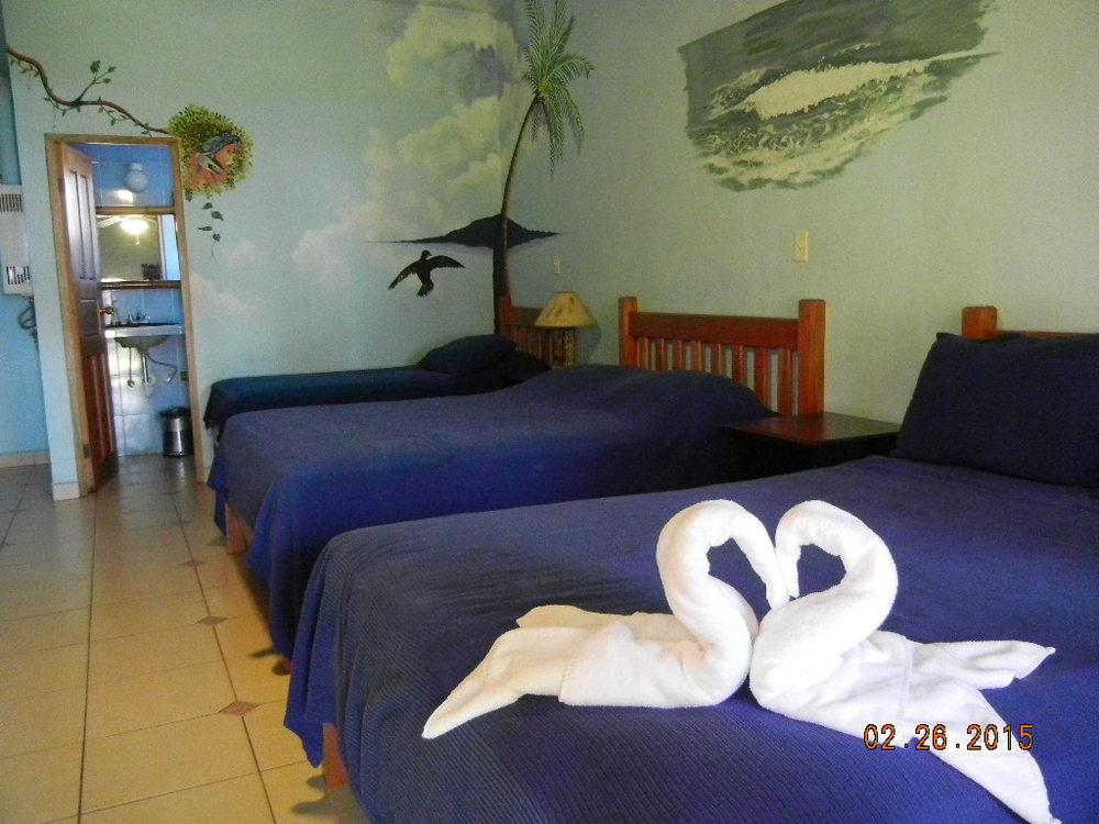 Las Lajas Beach Resort - Anniv_0006.JPG