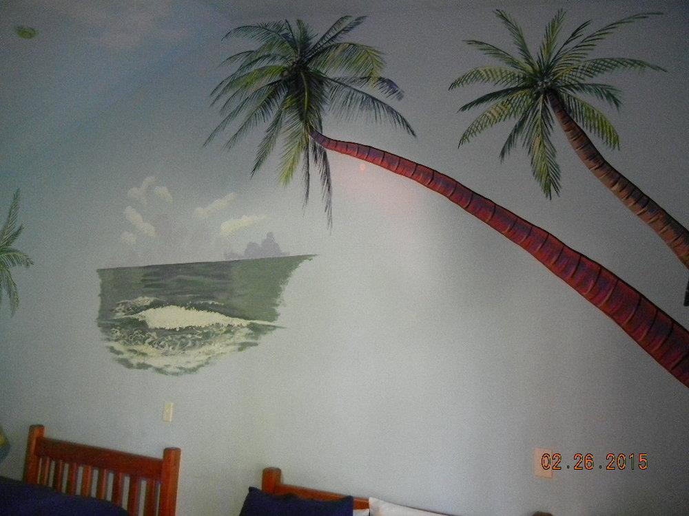 Las Lajas Beach Resort - Anniv_0007.JPG