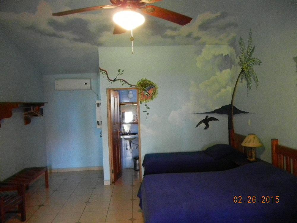 Las Lajas Beach Resort - Anniv_0008.JPG