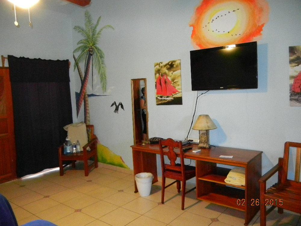 Las Lajas Beach Resort - Anniv_0010.JPG