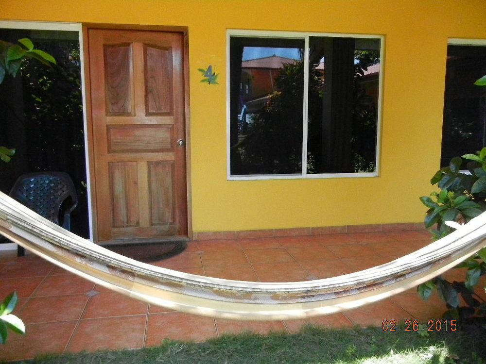 Las Lajas Beach Resort - Anniv_0005.JPG