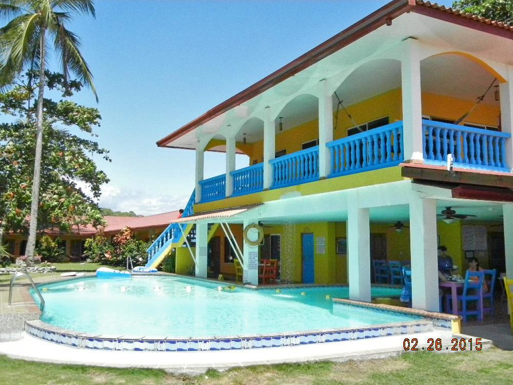 Las Lajas Beach Resort - Anniv_0017.JPG