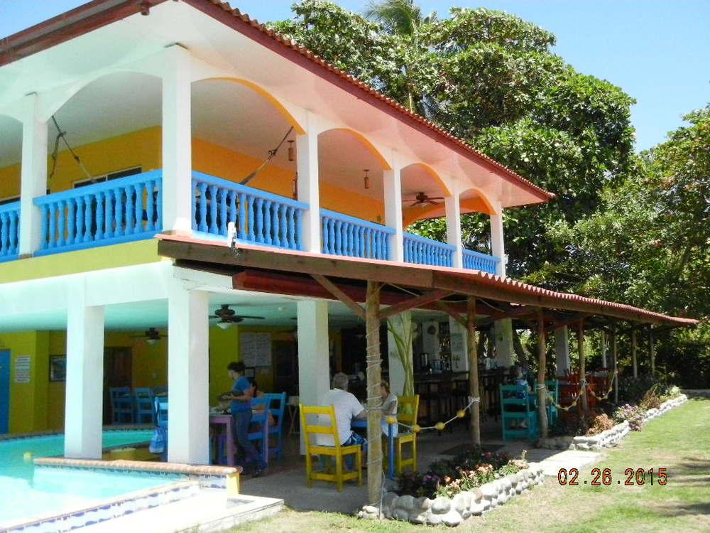 Las Lajas Beach Resort - Anniv_0018.JPG