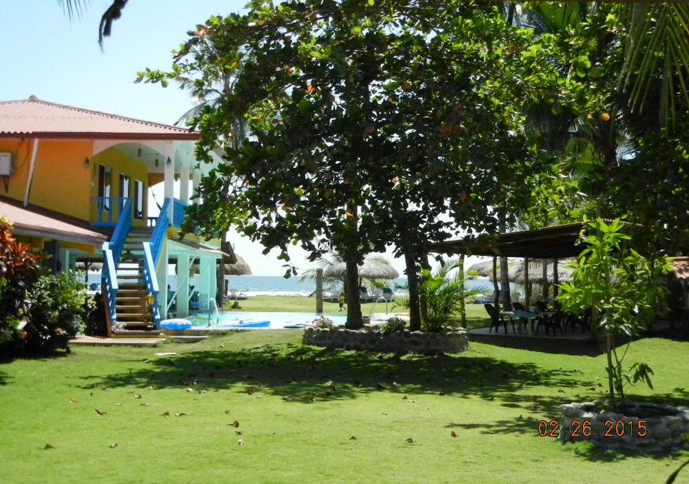 Las Lajas Beach Resort - Anniv_0014.JPG
