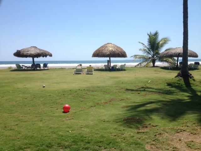 Las Lajas Beach Resort - Anniv_0027.JPG
