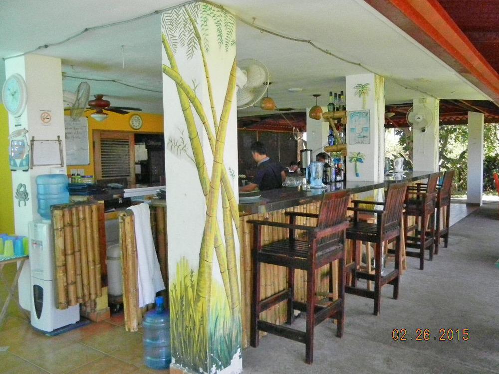 Las Lajas Beach Resort - Anniv_0019.JPG