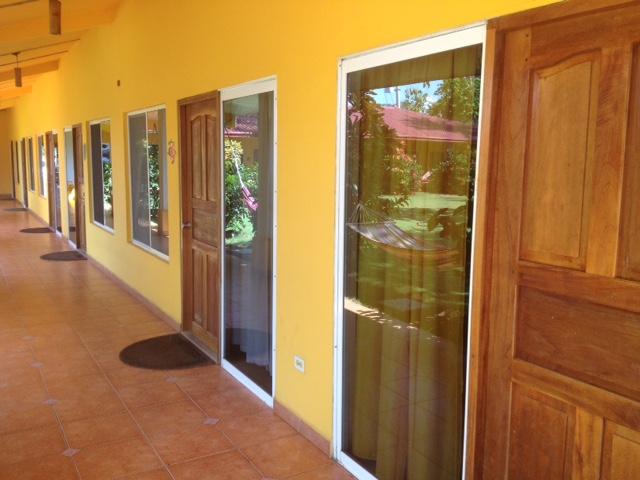 Las Lajas Beach Resort - Anniv_0029.JPG