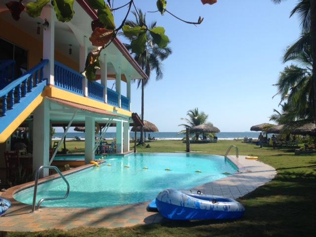 Las Lajas Beach Resort - Anniv_0028.JPG