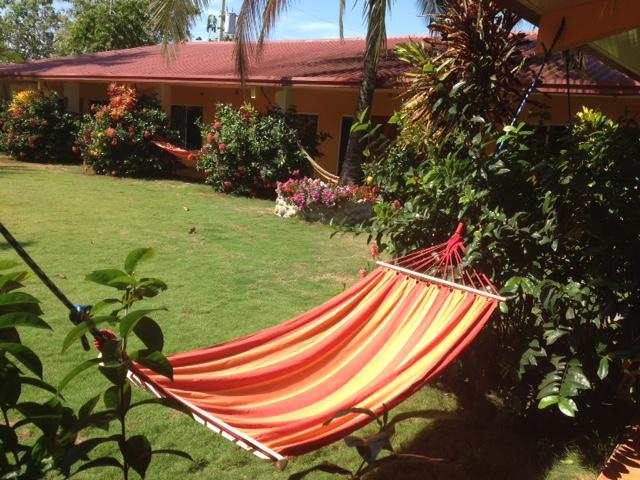 Las Lajas Beach Resort - Anniv_0030.JPG