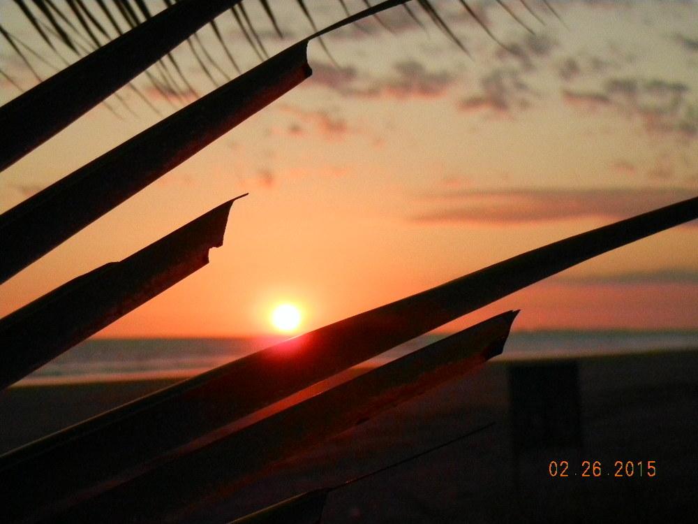 Las Lajas Beach Resort - Anniv_0021.JPG