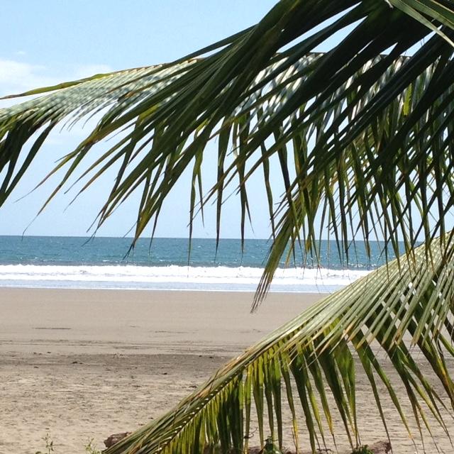 Las Lajas Beach Resort - Anniv_0032.JPG