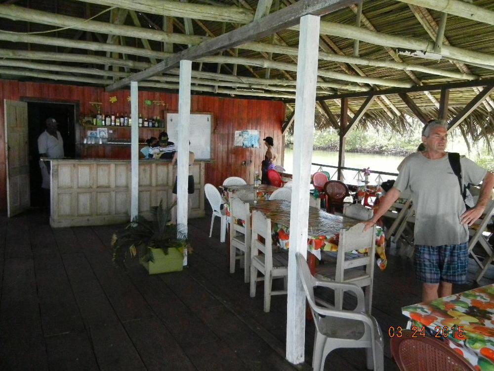 Bocas del Toro_0051.JPG