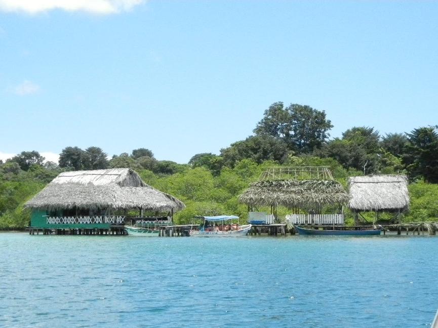 Bocas del Toro_0050.JPG