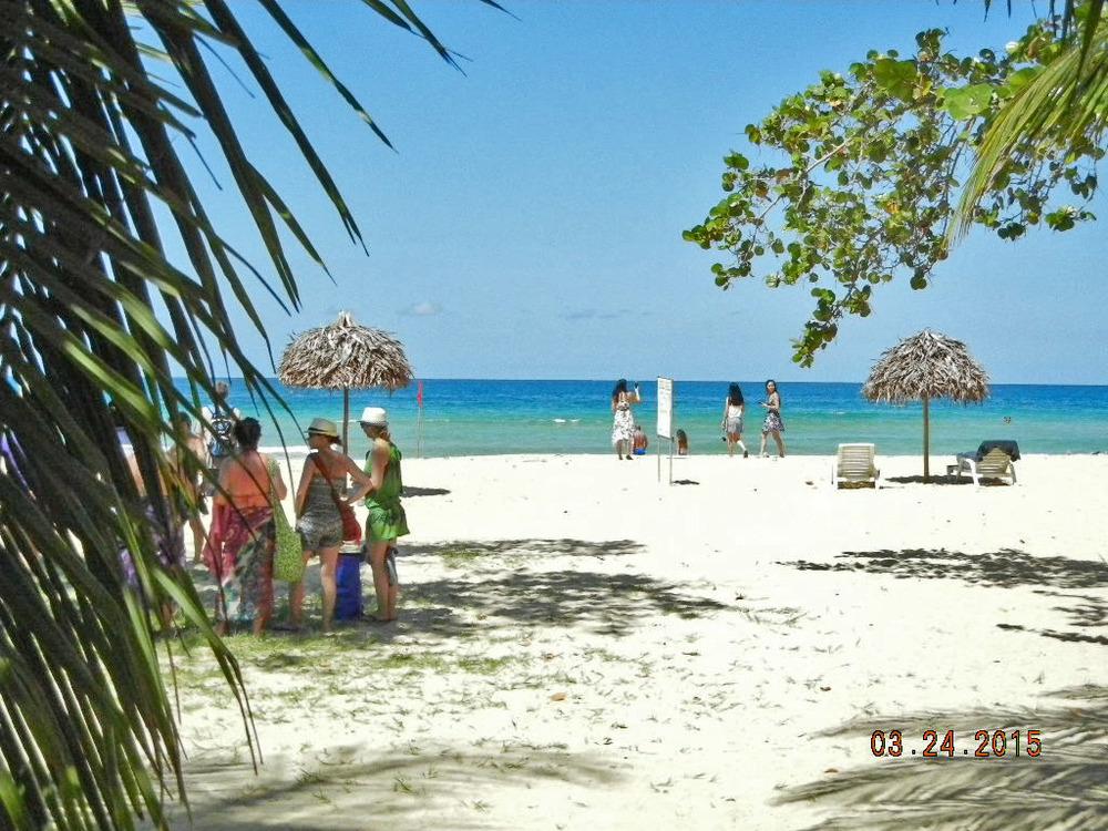 Bocas del Toro_0058.JPG