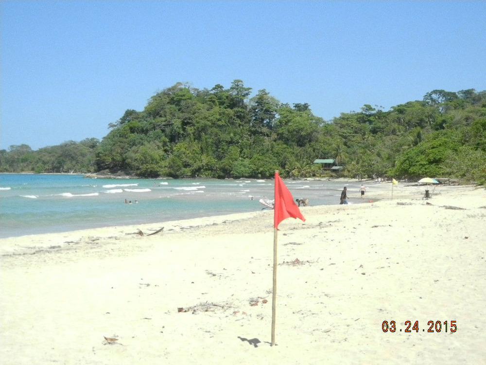 Bocas del Toro_0062.JPG