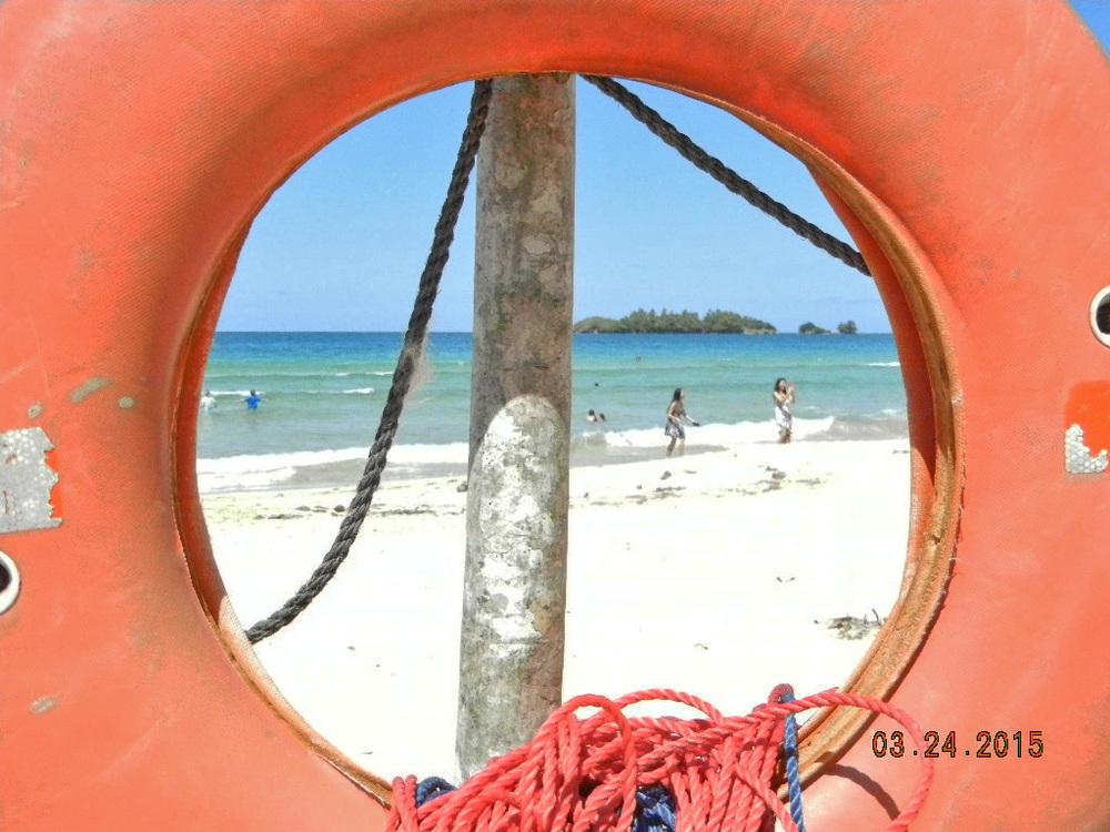 Bocas del Toro_0061.JPG