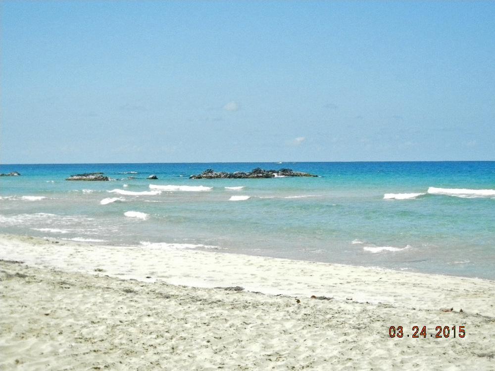 Bocas del Toro_0063.JPG