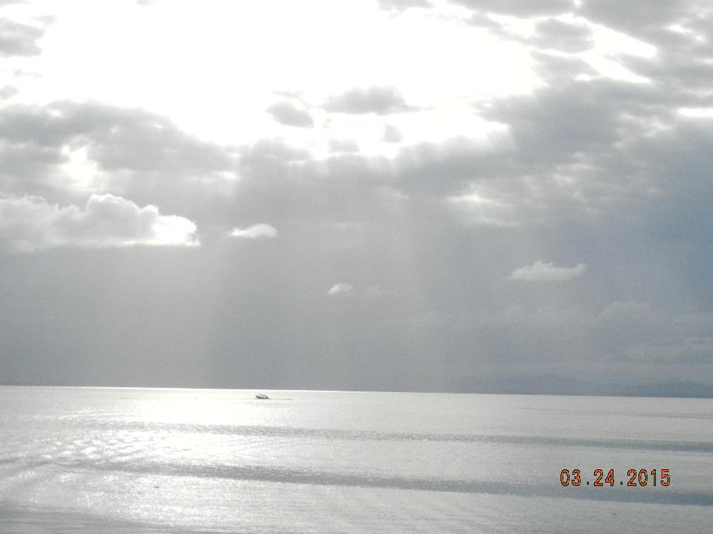 Bocas del Toro_0075.JPG