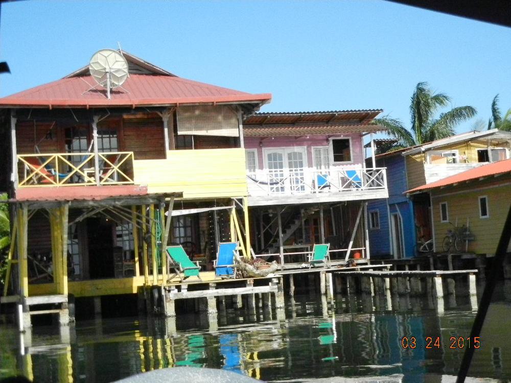 Bocas del Toro_0074.JPG