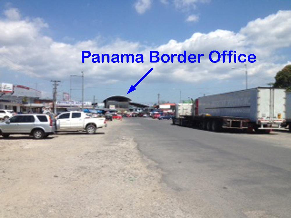 Paso Canoas - Border (1)-ed - Copy.jpg