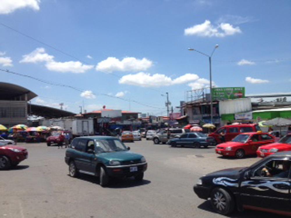 Paso Canoas - Border (4) - Copy.JPG