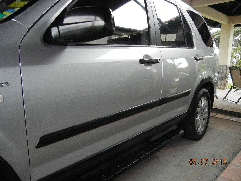 Accident Damage Repaired_0011.JPG