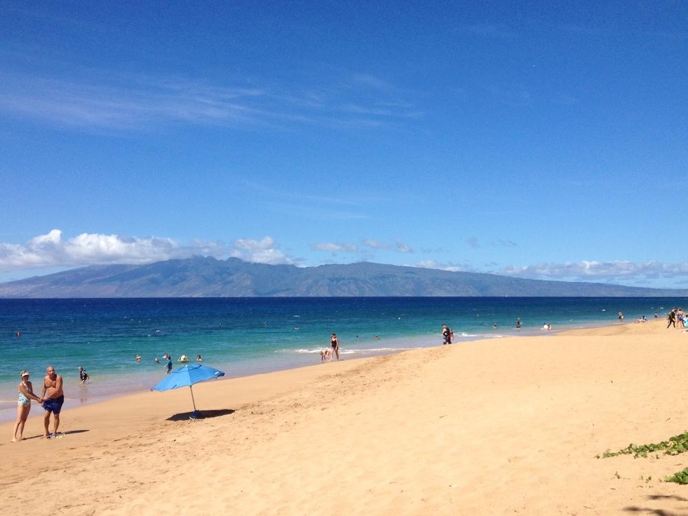 Maui Trip Oct 2015 (10).JPG