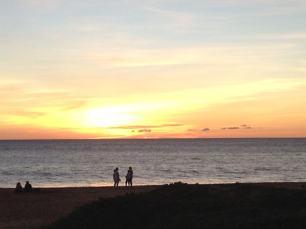 Maui Trip Oct 2015 (12).JPG