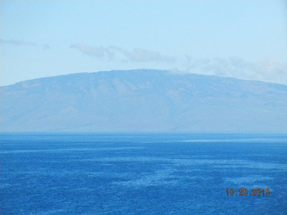Maui Trip Oct 2015_0004.JPG